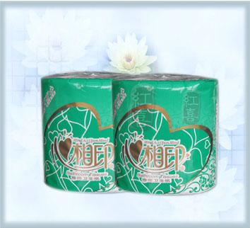 产品名称:心相印BT140商用卷筒纸-心相印BT140商用卷筒纸图片
